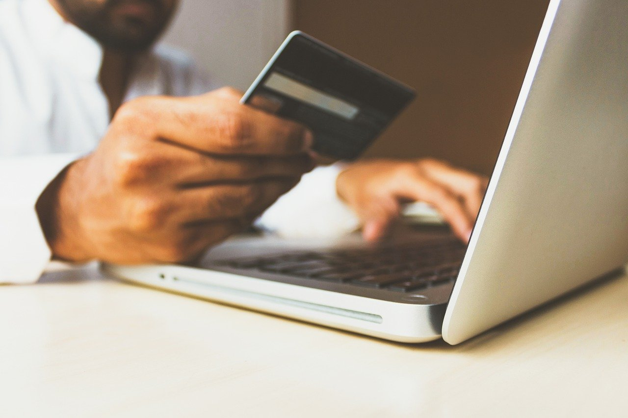 What Are Credit Card Pre-Authorisations